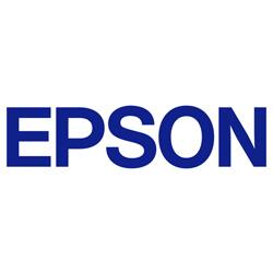 Cartucce Epson