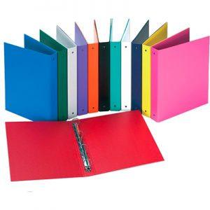 Blocchi e quaderni